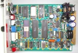 供应电机驱动器维修图片