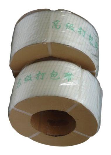 供应大量批发打包带各种打包带均可加工生产济南三星塑料厂批发