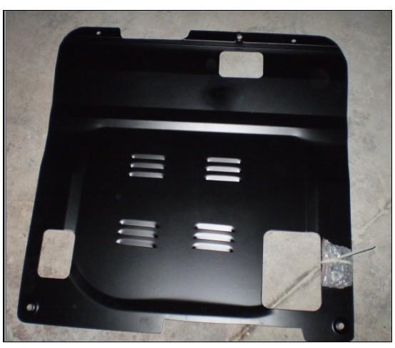 电  话:15917386285 福美来下护板产品描述:   供应海马福美来下护板