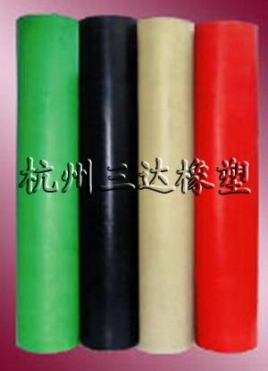 供应威海耐高温硅胶条威海耐高温硅胶管威海耐高温硅胶板威海发泡胶条