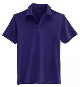 生产各种POLO衫-翻领文化衫图片/生产各种POLO衫-翻领文化衫样板图