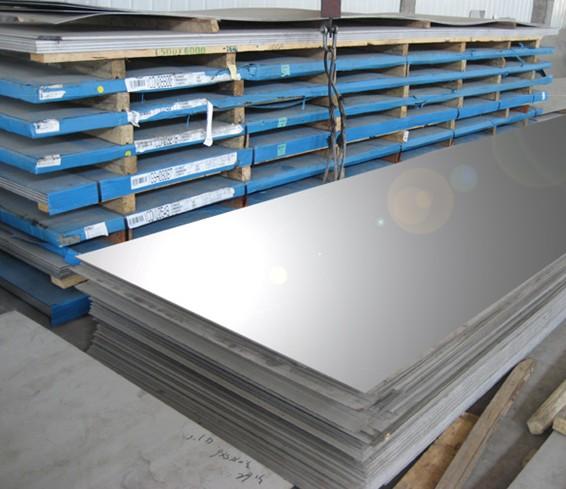 弹簧钢和承轴钢ASTMA22图片/弹簧钢和承轴钢ASTMA22样板图