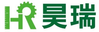 赣州昊瑞机电设备有限公司