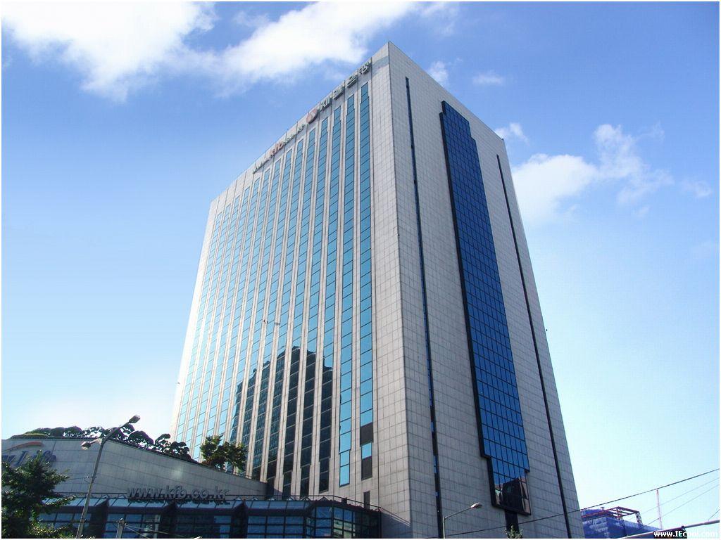 云南邦升建筑玻璃业有限公司