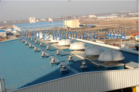 供应钢结构屋面承包彩钢板屋面承包彩钢瓦屋面承包彩