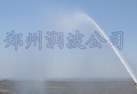 13017653922 储煤场料场除尘产品描述:   尼尔森洒水喷枪,适用于电力