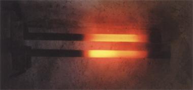 硅碳棒电炉图片/硅碳棒电炉样板图 (1)