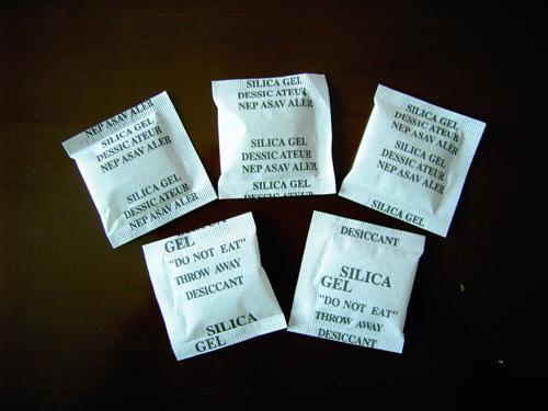 供应干燥剂防潮珠、苏州干燥剂、批发