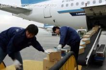 北京设备搬运运输公司