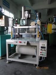 供應深圳連接器壓裝機