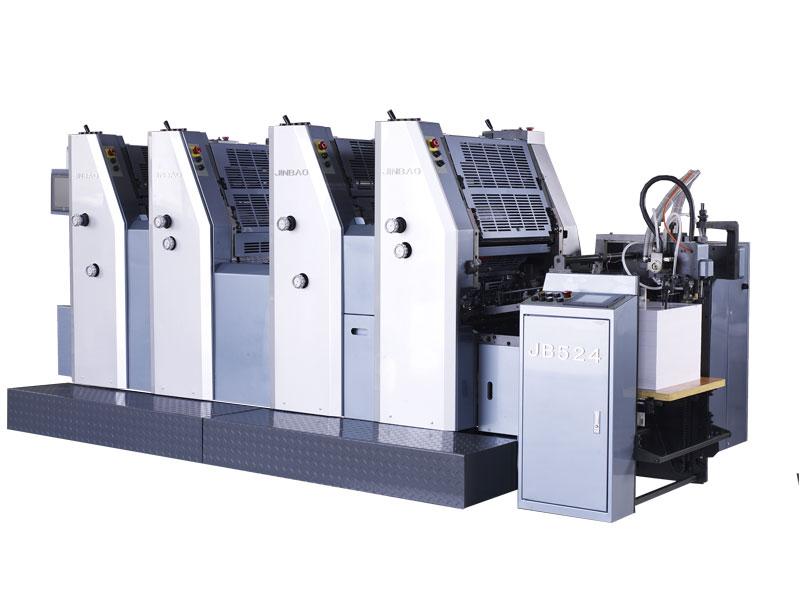 六色印刷机维修本公司是一家专业从事电路