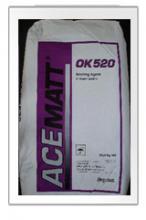 供应OK520哑粉