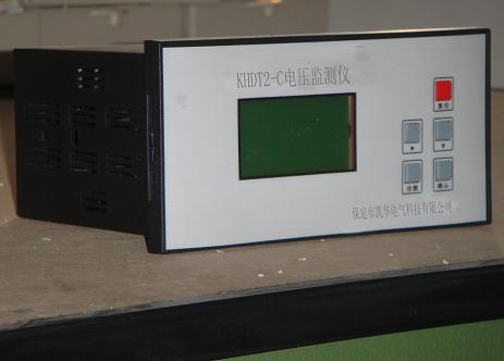 供应液晶电压监测仪