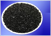 锦州市果壳活性炭专卖河南郑州果壳活性炭供应
