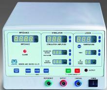 供应射频温凝器