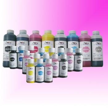 供应爱普生打印机墨水大幅面颜料染料墨水批发