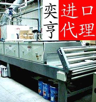 南京二手电子测量仪器进口报关备案代理批发