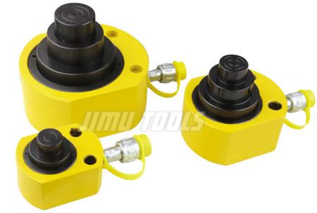 供应薄型液压缸薄型液压油缸超薄型