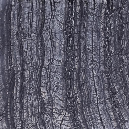 大理石复合板古木纹图片