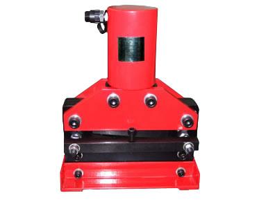 供应切排机液压切排机电动切断机CWC-200批发
