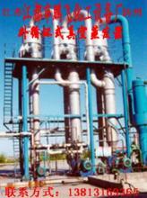 供应电镀废液蒸发浓缩设备