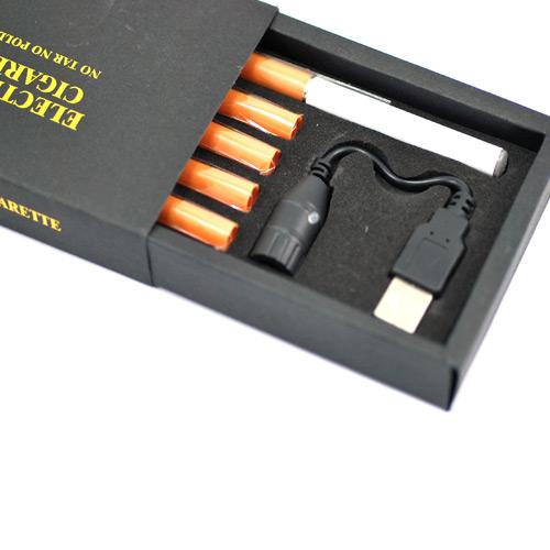 供应V9健康电子烟V9健康烟系列最新价格厂家批发批发