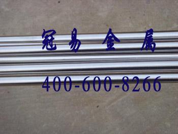 冠易进口不锈钢STS317不锈钢板棒管带的性能的价格
