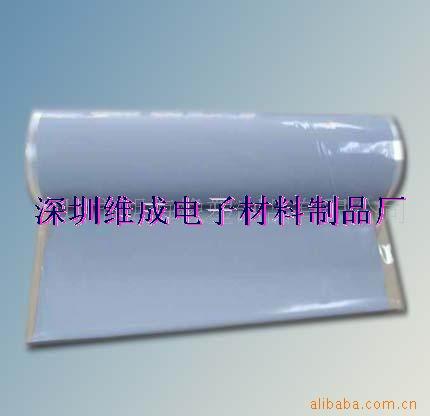供应散热硅胶片材
