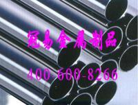 冠易进口锈钢SUS305不锈钢板的化学成分的性能的进口