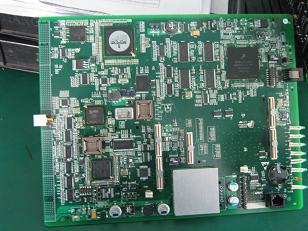 供应电子焊接加工