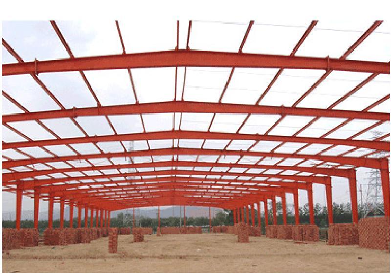彩钢压型板,镀锌压型板,采光瓦,围挡板,轻钢结构,cz型钢及配套零部件.