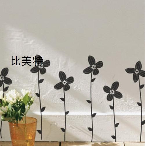 液体壁纸  液体壁纸 效果图 供应商 代理 价格 液体壁纸 多少钱一平