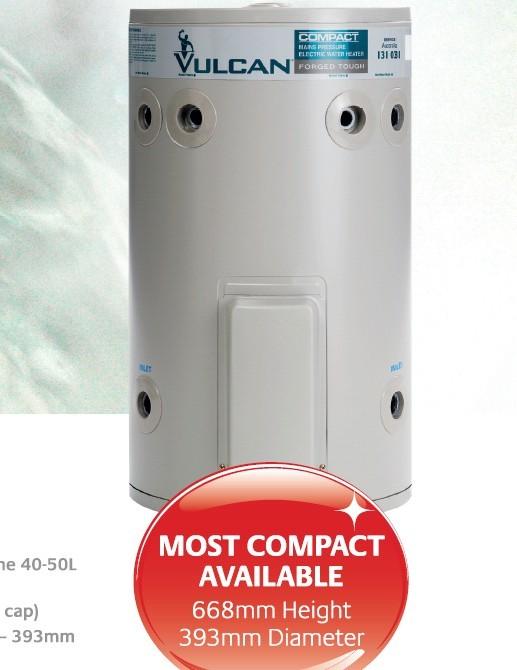 供应商用机型进口VL616360万凯热水器