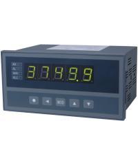 供应DYA-S型智能转速表监测仪保护批发