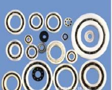 专业生产供应塑料轴承