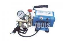 手提式电动试压泵DSB