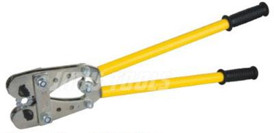 供应强力机械压接钳JY-25150