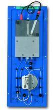 供应WTW氨氮分析模块