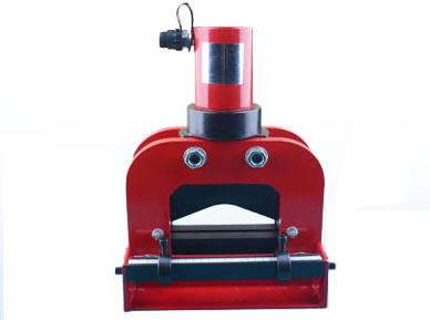 供应铜排切断机液压切排机电动切排cwc-150v批发