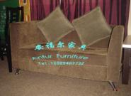 西餐酒楼沙发咖啡厅沙发图片