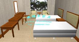 供应酒店客房家具西餐酒沙发茶餐厅沙发