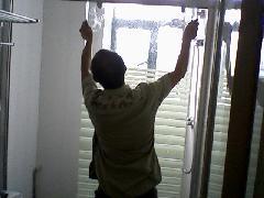 供应浴室玻璃膜