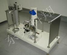 KXT5808型电梯门锁机械动态试验机