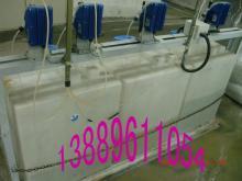 供应加药杀菌消毒设备