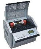 绝缘油耐压全自动测定仪