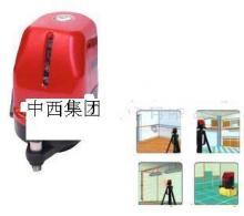 供应激光水平仪红外线水平仪