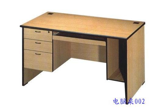 上海电脑桌图片