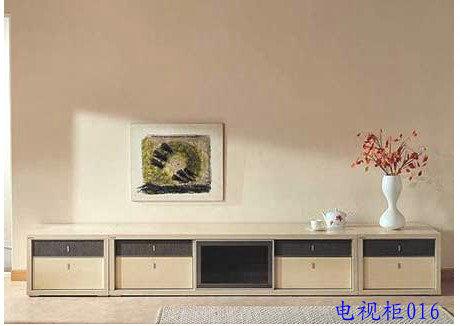 供应电视柜民用电视柜图片新款电视柜电视柜价格电视柜厂家直销上海产