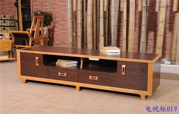 电视柜欧式新款电视柜家具图片图片