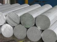 铝合金8006铝合金板8006铝图片